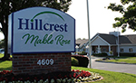 Hillcrest Mable Rose Virtual Tour