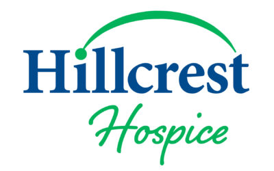 Hillcrest Hospice Expands into Western Iowa