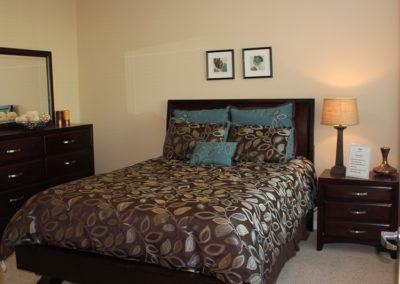 image of bedroom for Hillcrest Country Estates Grand Lodge
