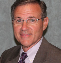 Hillcrest welcomes new Chief Medical Officer