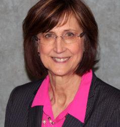 Hillcrest Rehab Administrator elected President of NPTA