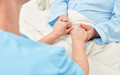 The Importance of Hospice Family Care