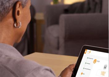 Medocity, Hillcrest's Telehealth Provider, Launches COVID-19 Digital Platform