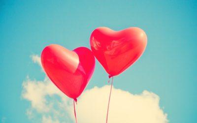 Heart-Healthy Tips